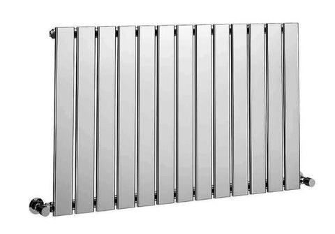Bellisi Radiator fl