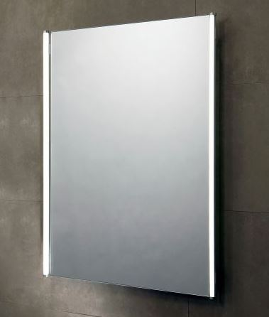 Core LED Illuminated Mirror tv