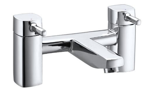 Cubix2 Bath Filler