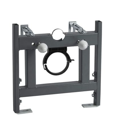 0.4M Wall hung WC frame