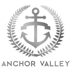 Anchor Valley Wine - Committed to Quality