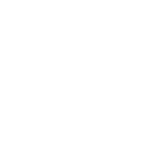 Anchor Valley Wine - anchorvalleywine.com