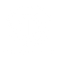 Anchor Valley Wine