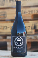 Anchor Valley 2016 Pinot Noir