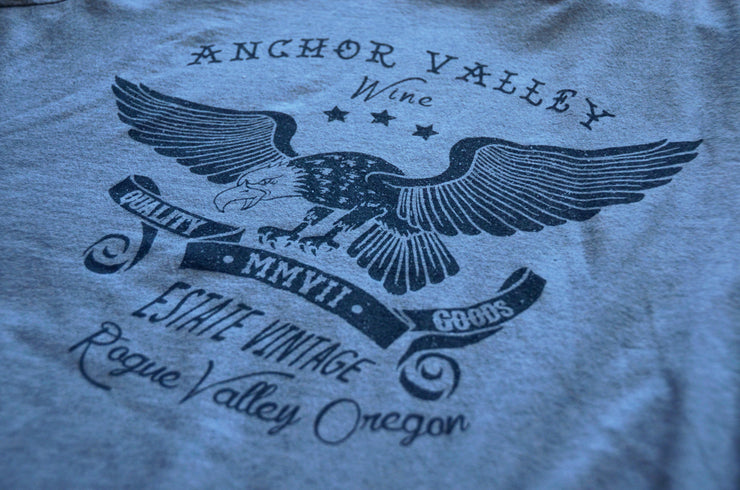 Anchor Valley Estate Vintage