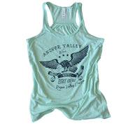 Anchor Valley Estate Vintage Tank