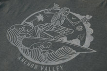 Load image into Gallery viewer, Anchor Valley Surf's Up, Bottoms Up