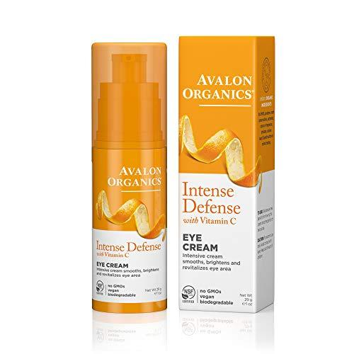 Avalon Intense Defense Eye Cream 29g