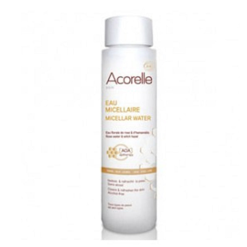Acorelle Youth Protector Micellar Water 300ml