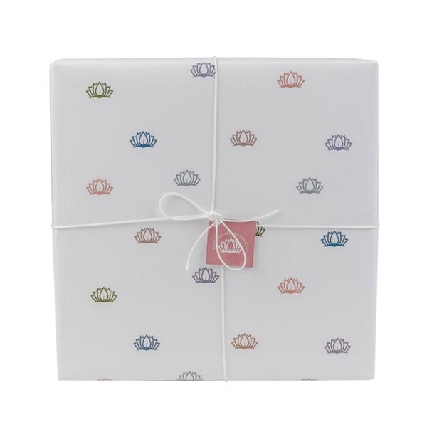 Bloomtown Minis Gift Wrapped Set