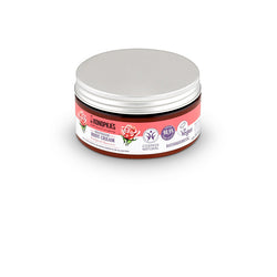 Dr Konopka Moisturising Natural Body Cream - 300ml