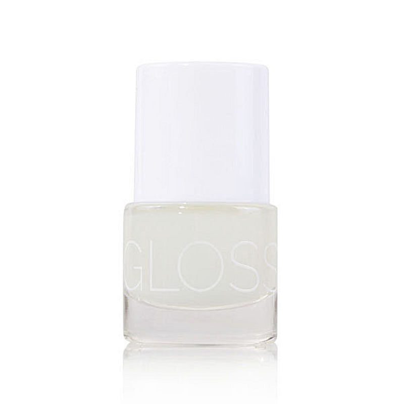 Glossworks Matte Effect Top Coat 9ml