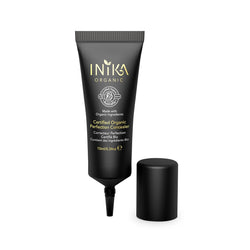 Inika Certified Organic Perfection Concealer -10ml