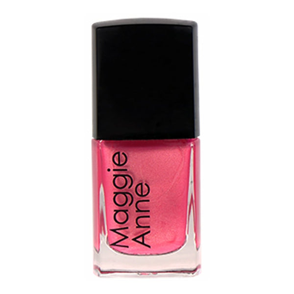 Maggie Anne Nail Polish Kelly - 11ml