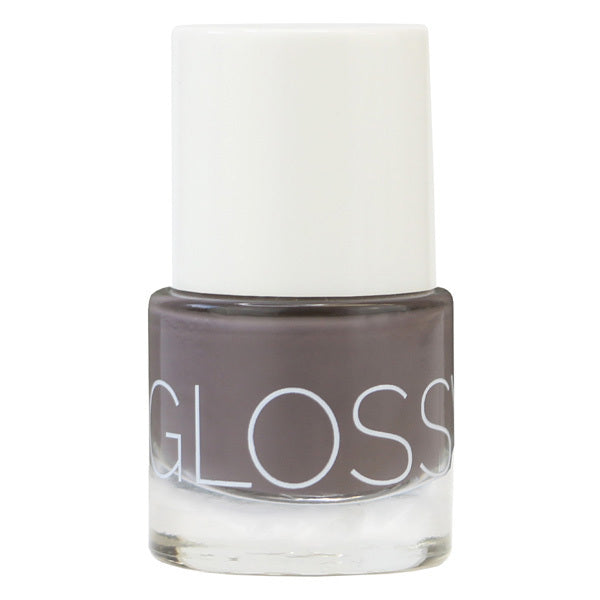 Glossworks Nail Polish - Sea of Tranquility - 9ml