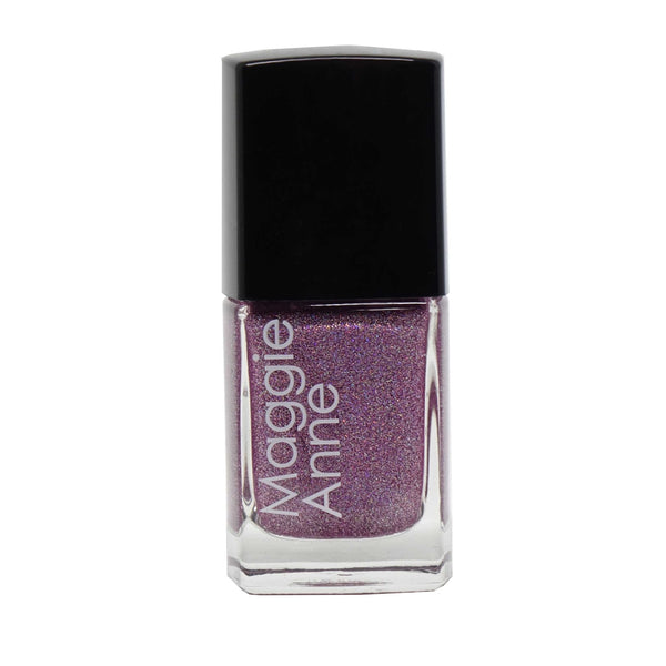 Maggie Anne 6 Free Nail Polish Aileen - 11ml
