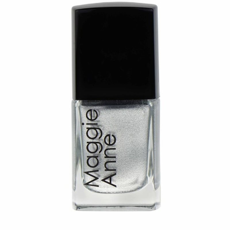 Maggie Anne Nail Polish Argentina - 11ml