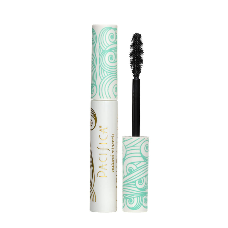Pacifica Aquarian Gaze Water-Resistant Mascara 7.1g