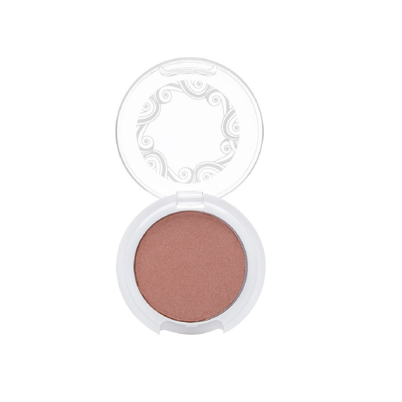 Pacifica Blushing Beauty Coconut and Rose Infused Cheek Colour 3g