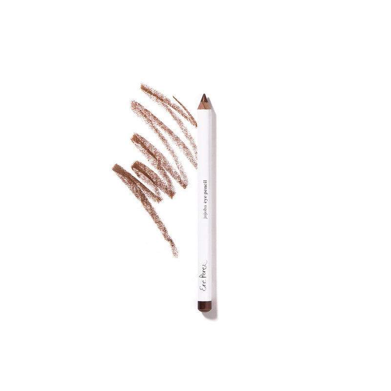 Ere Perez Jojoba Oil Eye Pencil – Bronze 1.1g
