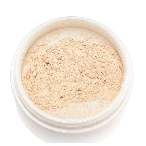 Ere Perez Correcting Calendula Powder Foundation - Light 6g