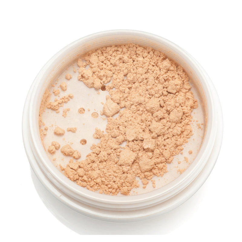 Ere Perez Correcting Calendula Powder Foundation – Medium 6g