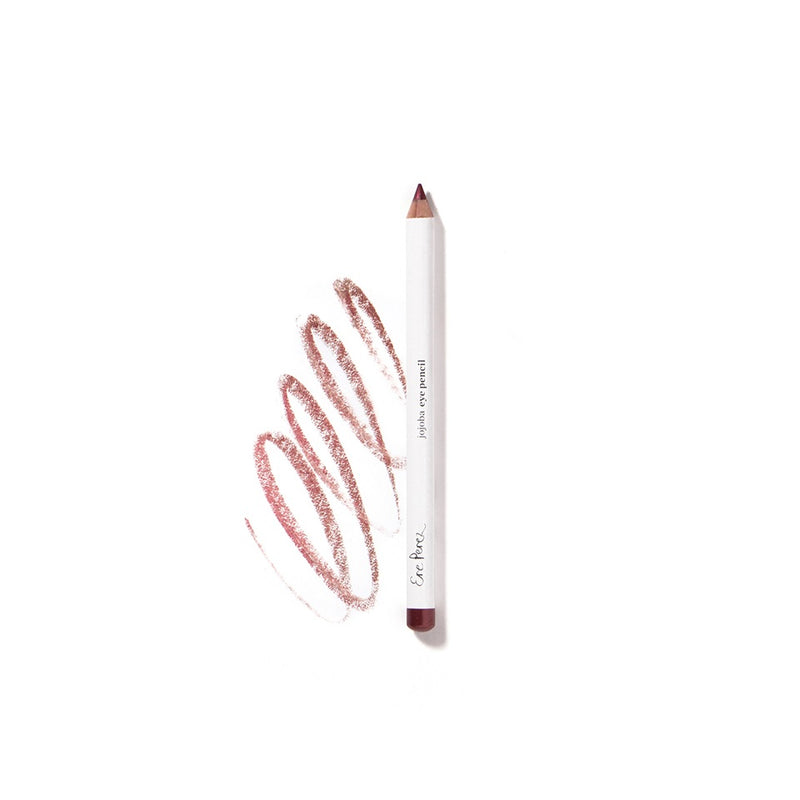 Ere Perez Jojoba Oil Eye Pencil – Copper 1.1g