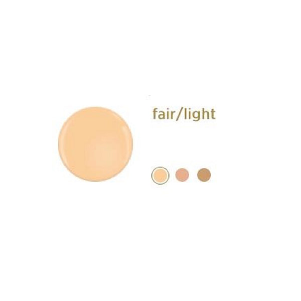 Pacifica Dreamy Cover Bare-faced Serum Foundation SPF 20 30ml