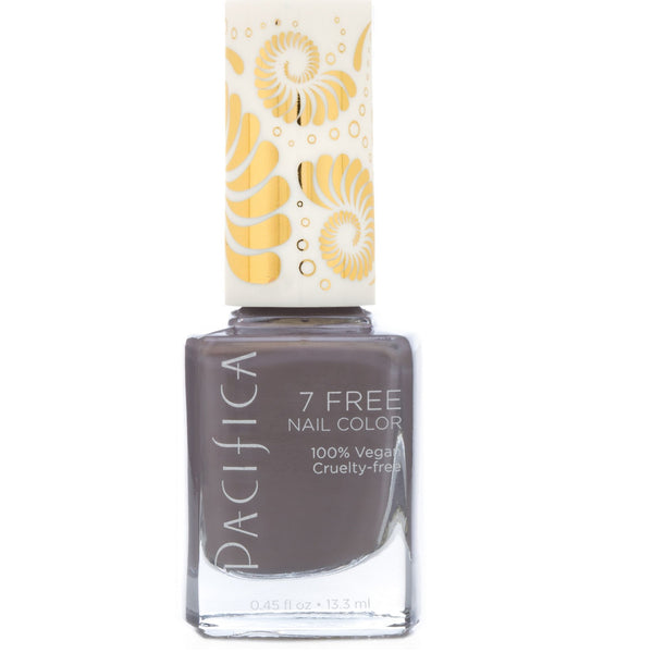 Pacifica 7 Free Nail Polish - Drift 13.3ml