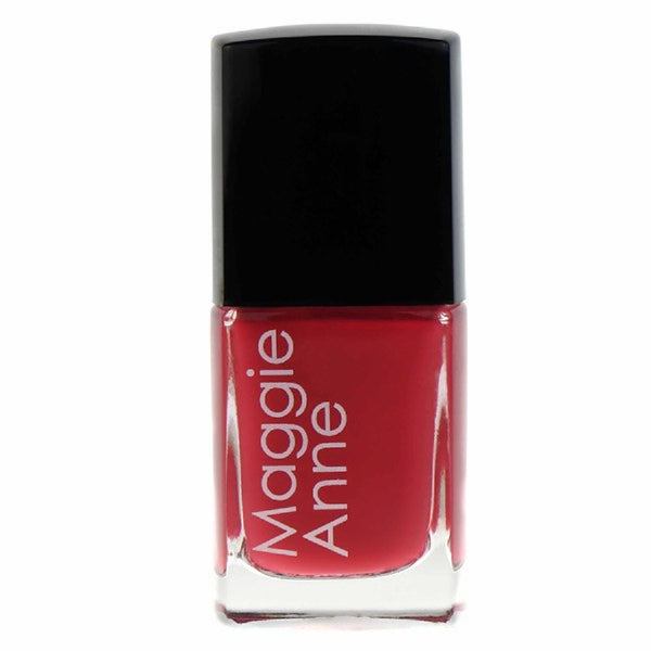 Maggie Anne Nail Polish Florence - 11ml