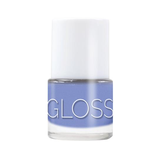 Glossworks Nail Polish - Hyacinth Bouquet - 9ml
