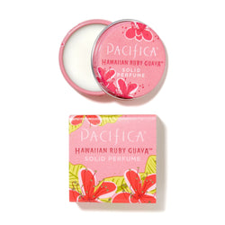 Pacifica Ruby Guava Solid Perfume 10g