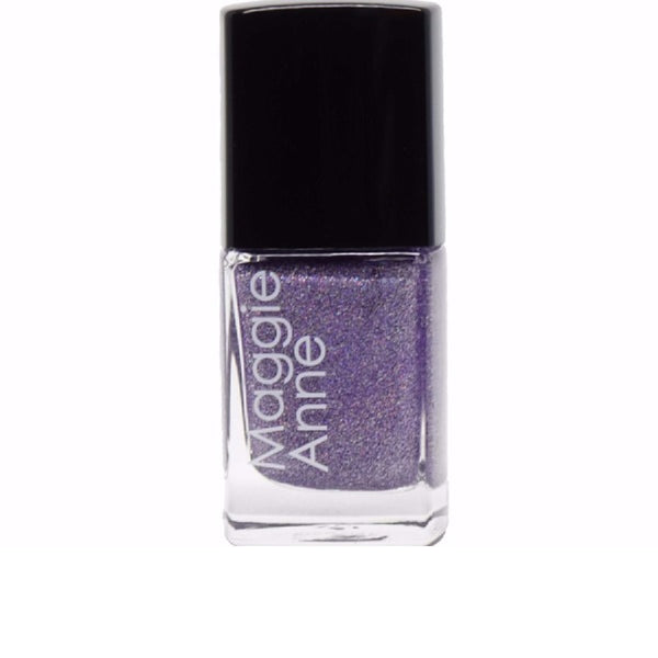 Maggie Anne Nail Polish Lindsay - 11ml