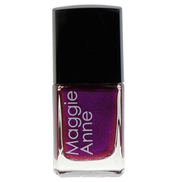 Maggie Anne Nail Polish Rosie - 11ml