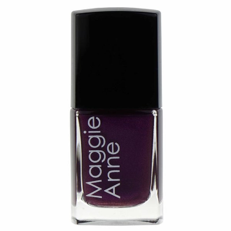 Maggie Anne Nail Polish Nancy - 11ml