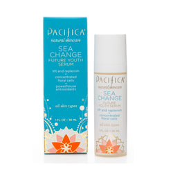 Pacifica Sea Change Youth Serum 30ml