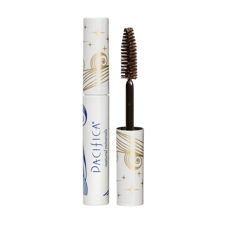 Pacifica Stellar Gaze Mascara 8.8ml
