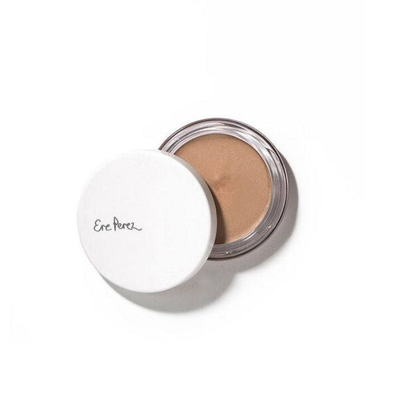 Ere Perez Vanilla Highlighter – Sun Halo