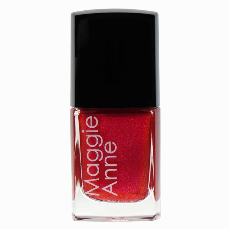 Maggie Anne Nail Polish Susie - 11ml