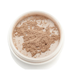 Ere Perez Correcting Calendula Powder Foundation – Tan 6g