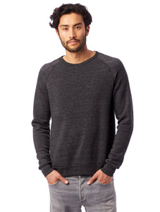 Champ Eco-Fleece Sweatshirt