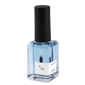 Hydrating base coat No. 1
