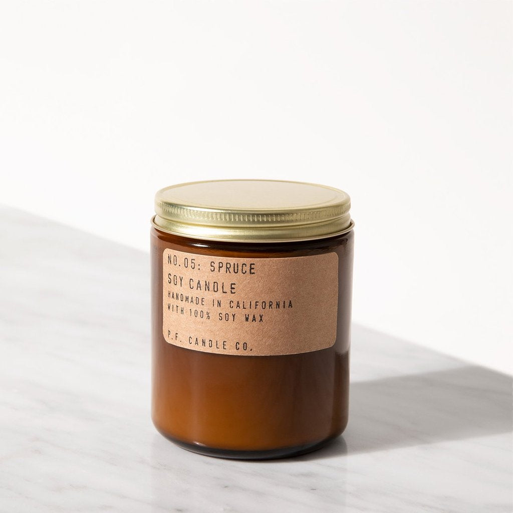 Spruce | P.F Candle Co.