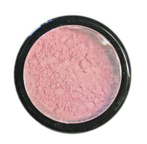 Dainty Pink Blush Recipe
