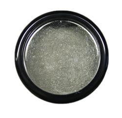 Forbidden Forest Eyeshadow Recipe