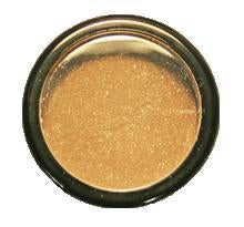 Honey Gold Eyeshadow Recipe