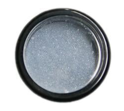 Ice Queen Eyeshadow Recipe