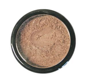 Terra Cotta Bronzer Recipe