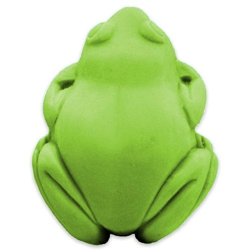 Frog Milky Way Soap Mold