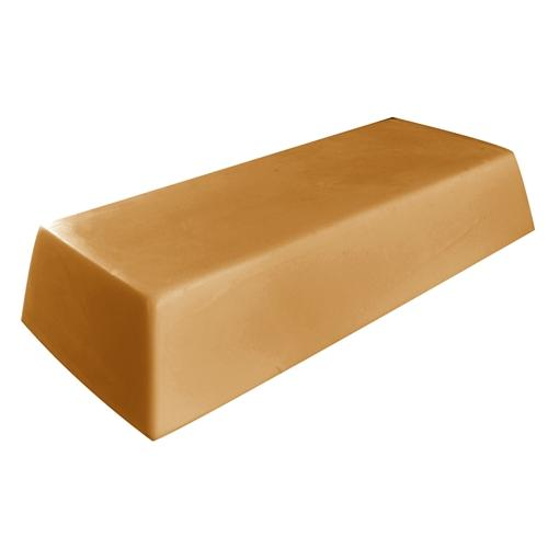 Deep Square Loaf Milky Way Soap Mold